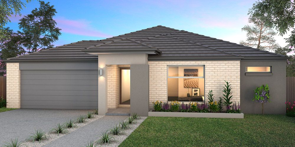 Lot 813 Woodfern Dr, Caboolture QLD 4510, Image 0