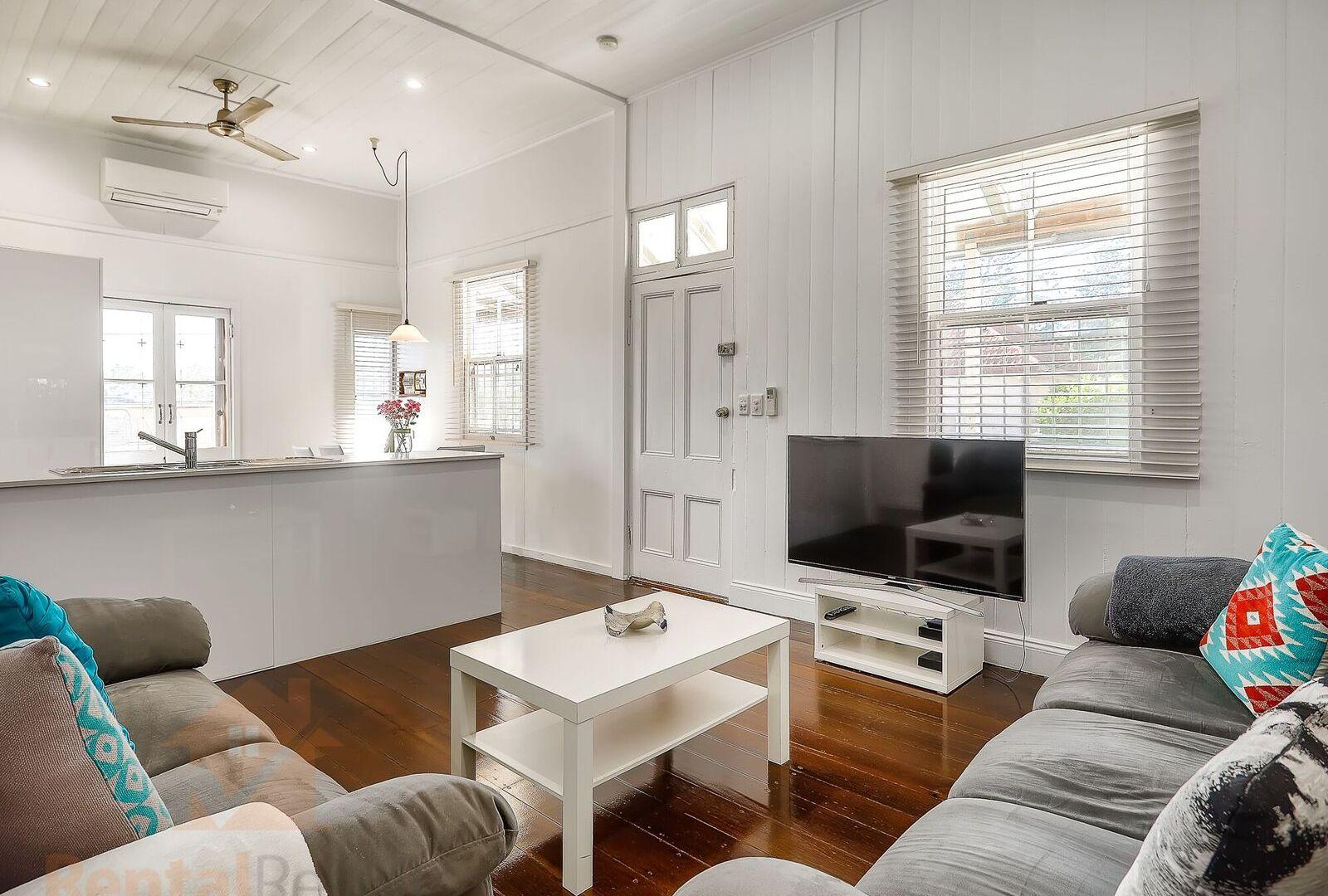 10 Vale Street, Kelvin Grove QLD 4059, Image 2