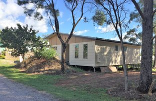 Picture of 6 Allamanda St, Russell Island QLD 4184