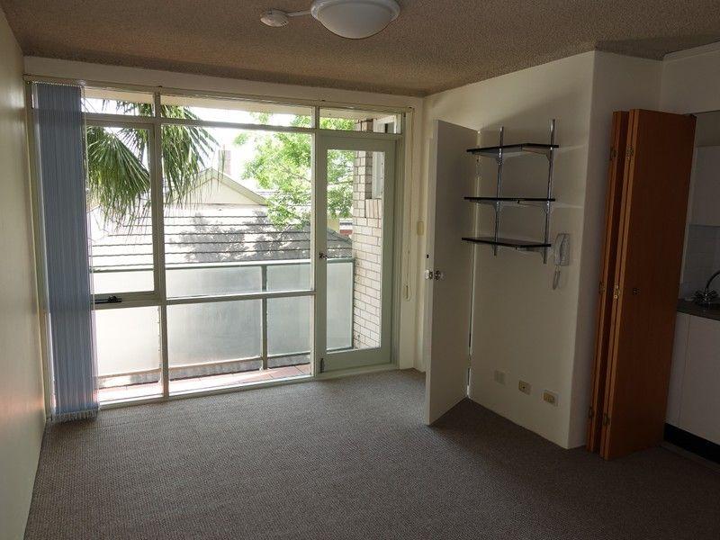 41/51 Hereford Street, Glebe NSW 2037, Image 2