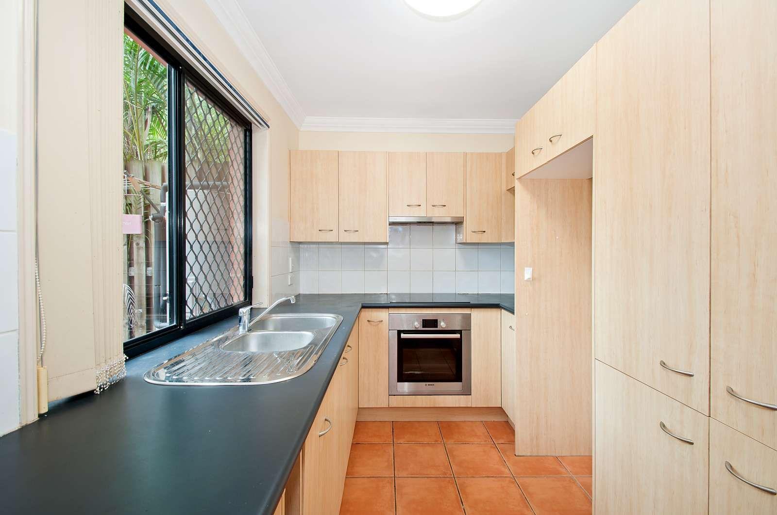 11/76 Elizabeth Street, Paddington QLD 4064, Image 1