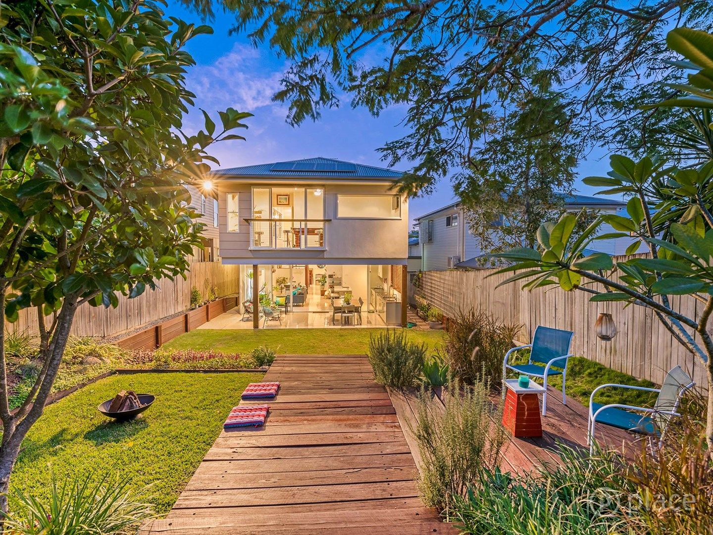 172 Morehead Avenue, Norman Park QLD 4170, Image 0