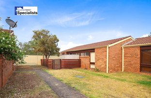 Picture of 17/56 Woodhouse Drive, Ambarvale NSW 2560