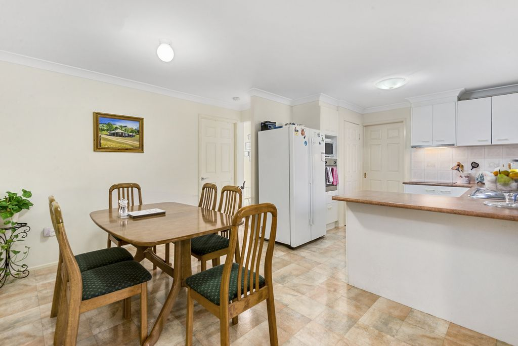 34 Paulene Crescent, Kearneys Spring QLD 4350, Image 1