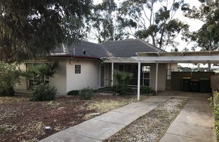 Picture of 22 Fairway Street, Para Hills SA 5096