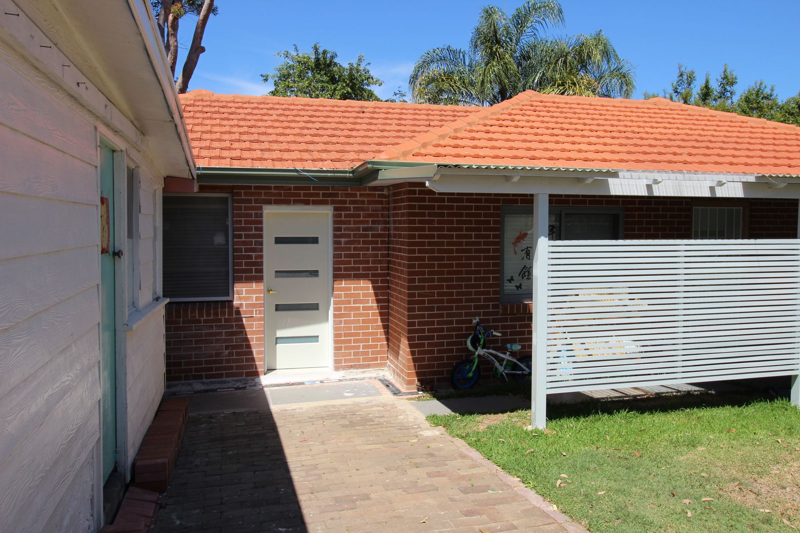Ray Road, Epping NSW 2121, Image 0