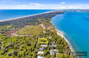 Picture of 23 Mid Esplanade, South Stradbroke QLD 4216