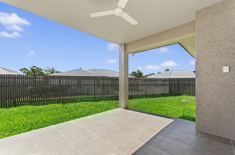 1/140 Innes Drive, Deeragun QLD 4818, Image 1