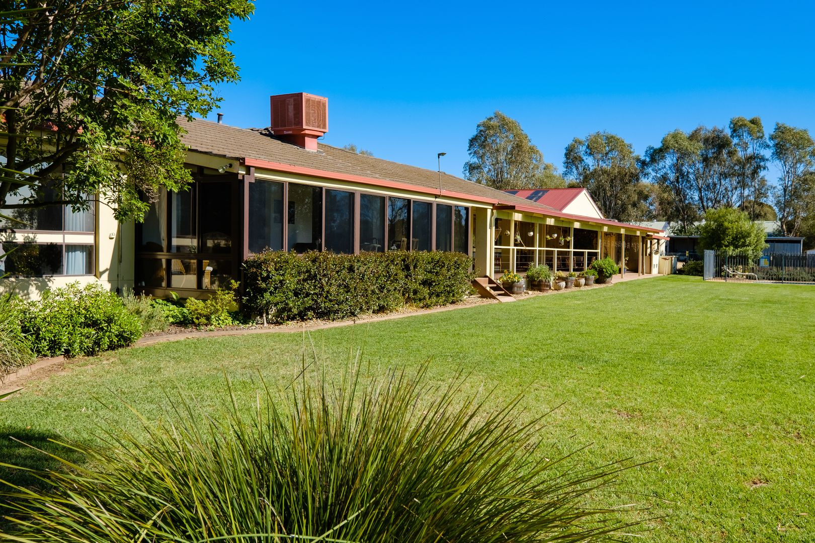 1158 Table Top Rd, Table Top NSW 2640, Image 1