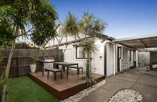 Picture of 1/12 Riviera Street, Mentone VIC 3194