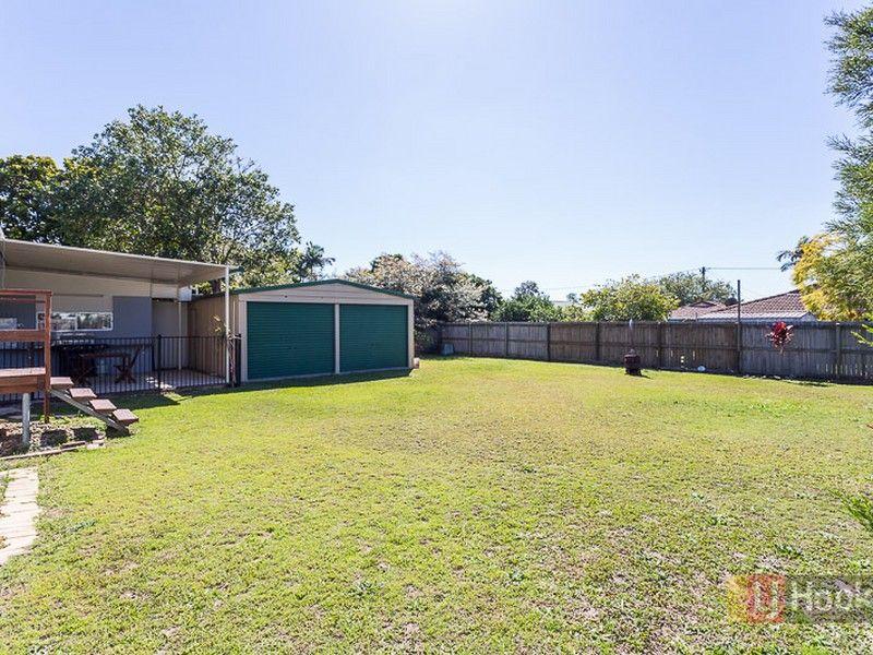 19 Mareli Street, Caboolture QLD 4510, Image 2