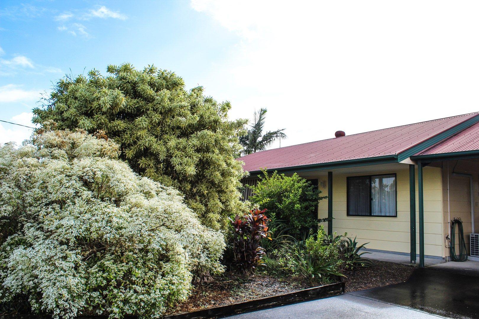 59 Marco Polo Drive, Cooloola Cove QLD 4580, Image 0