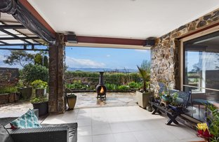 Picture of 5 Pindara Place, Gisborne VIC 3437