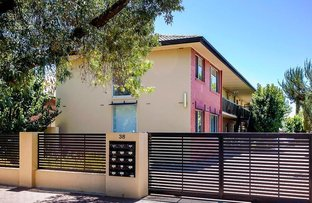 Picture of 2/38 Childers Street, North Adelaide SA 5006