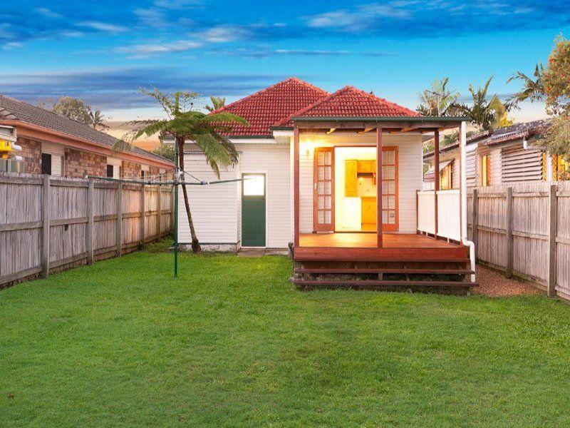 94 Staghorn Street, Enoggera QLD 4051, Image 1