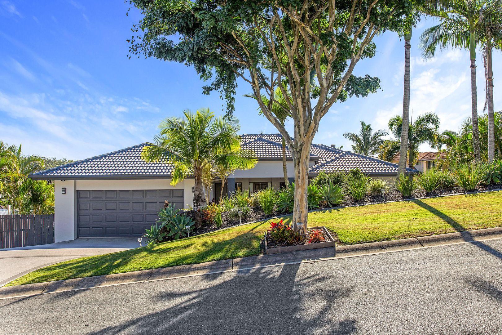 28 Sky Royal Terrace, Burleigh Heads QLD 4220, Image 1