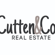 Cutten & Co Real Estate