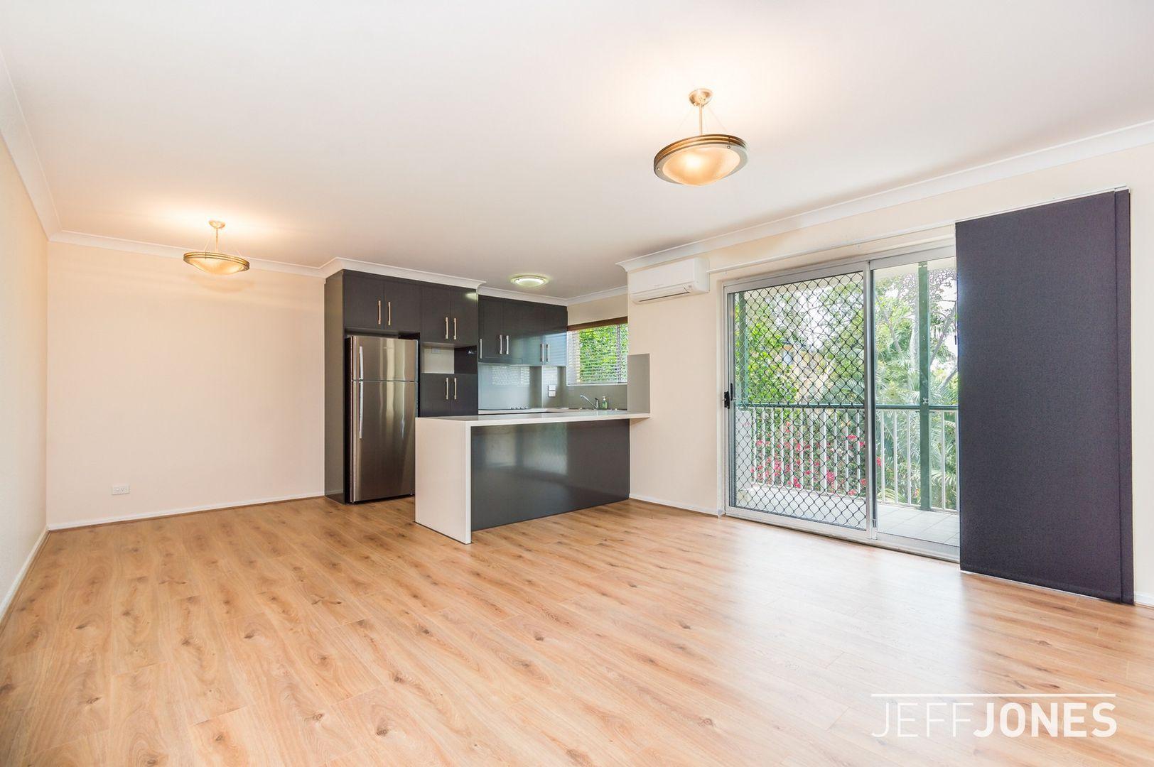 10/36 Pembroke Road, Coorparoo QLD 4151, Image 1