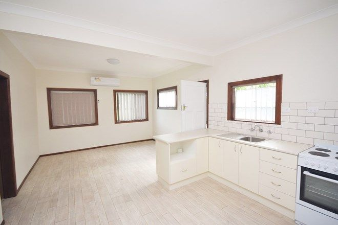 Picture of 1H/5 Woodbell Street, NAMBUCCA HEADS NSW 2448