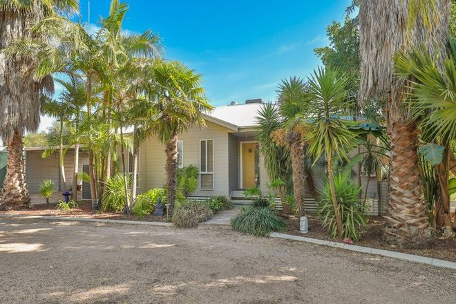 Picture of 114 Boobook Avenue, CARDROSS VIC 3496