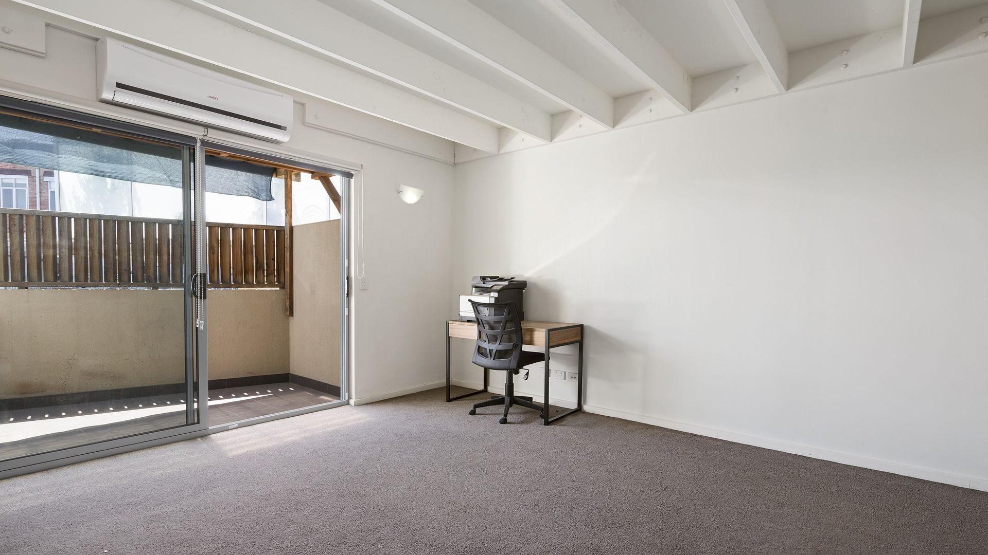 34/50 Rosslyn Street, West Melbourne VIC 3003, Image 1