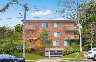 Picture of 15/54-56 Hunter Street, Hornsby NSW 2077