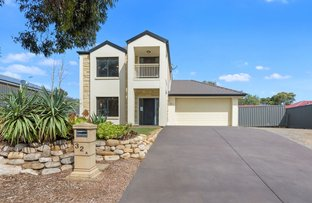 Picture of 32A Elizabeth Street, Old Noarlunga SA 5168