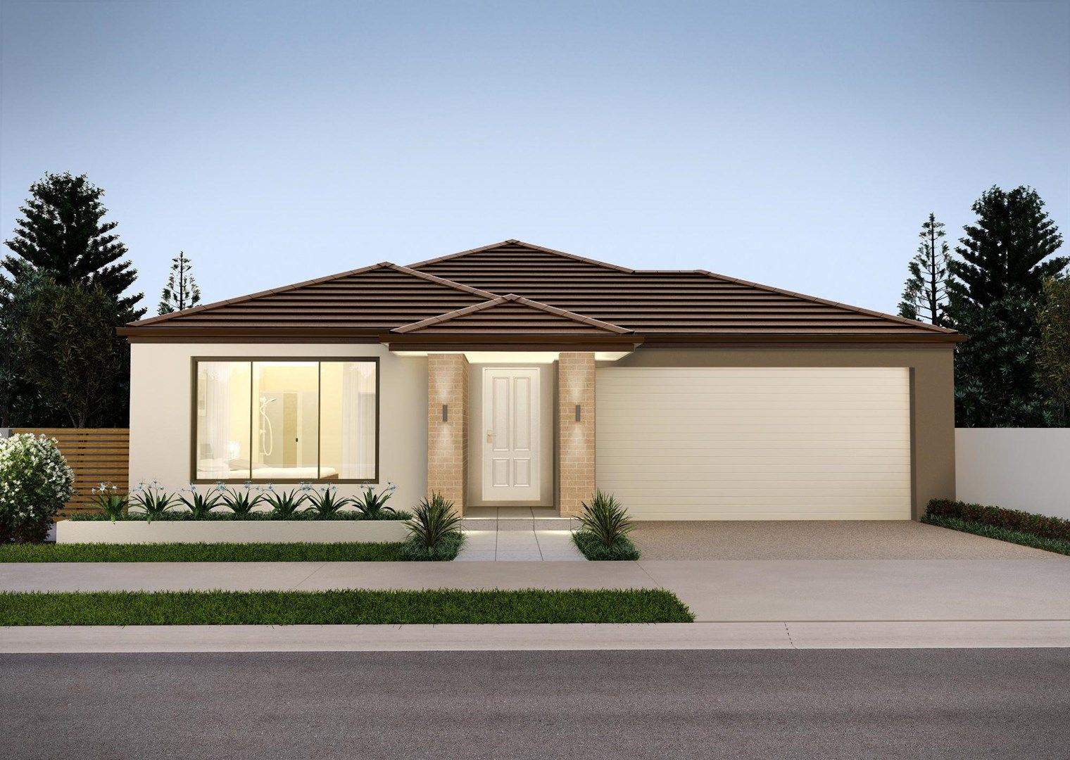 847 Rotary Street, Clyde North VIC 3978, Image 0