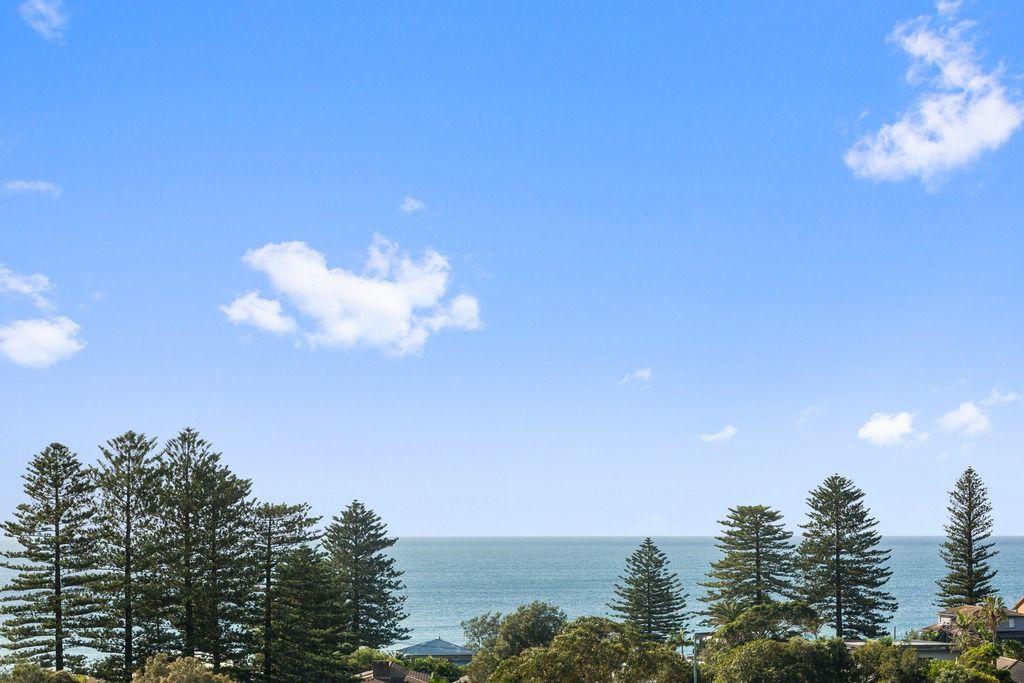 5/16 Seaview Avenue, Newport NSW 2106, Image 1