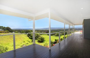 Picture of 32 b Ridgeview Place, Woombye QLD 4559
