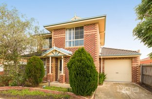 Picture of 1/53A Pecks Road, Sydenham VIC 3037