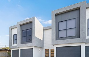 Picture of 4/83 Falconer, Southport QLD 4215