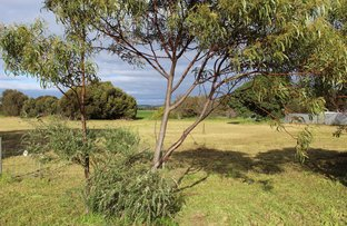 Picture of Lot Lot/3 Hirschausen Road, Poonindie SA 5607