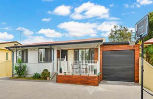 Picture of 159 Maxwells Avenue, Sadleir NSW 2168