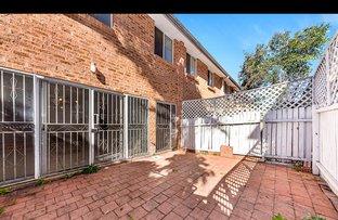 Picture of 56-58 Harris Street, Fairfield NSW 2165
