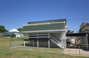 Picture of 122 East St, Mount Morgan QLD 4714
