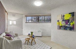 Picture of 14/144 Nicholson Street, Coburg VIC 3058