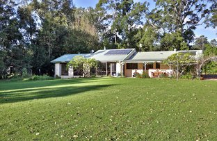 Picture of 46 Kangaroo Valley Rd, Berry NSW 2535