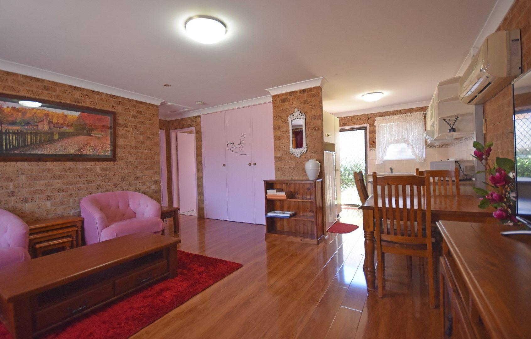 5/36 Cunningham Street, Dubbo NSW 2830, Image 0