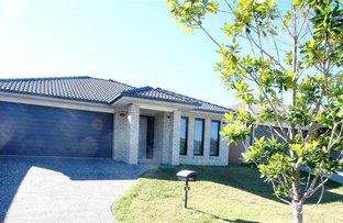 Picture of 7 Terania Avenue, Ormeau Hills QLD 4208