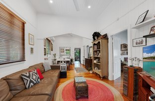 Picture of 360 McLeod Street, Cairns North QLD 4870