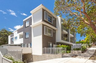 Picture of 16/50-52 Lawrence Street, Peakhurst NSW 2210