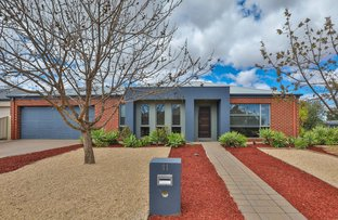 Picture of 11 Reuben Lock Court, Mildura VIC 3500