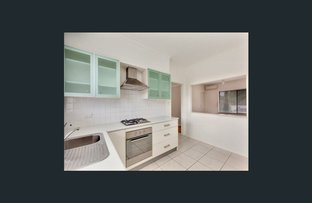 Picture of 6/12 Henry Street, Plympton SA 5038