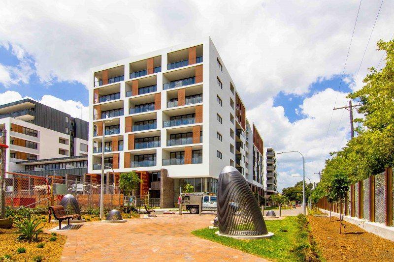 C411/1 Pearl Street, Erskineville NSW 2043, Image 0