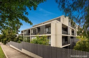 Picture of 40/2-4 Samada Street, Notting Hill VIC 3168
