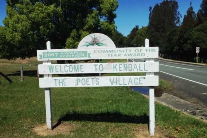 Lot 178 The Old Coach Rd, Kendall NSW 2439, Image 2