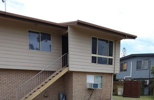 Picture of 13 Scriha Street, North Mackay QLD 4740