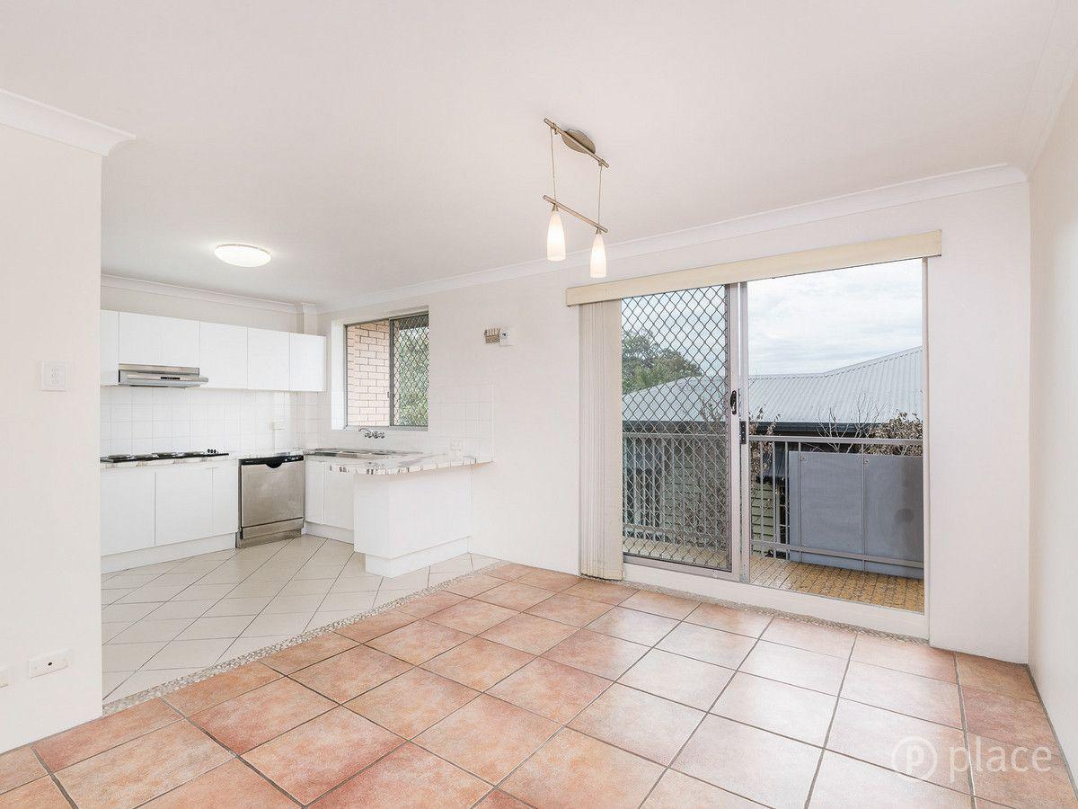 20/3 Cox Road, Windsor QLD 4030, Image 1