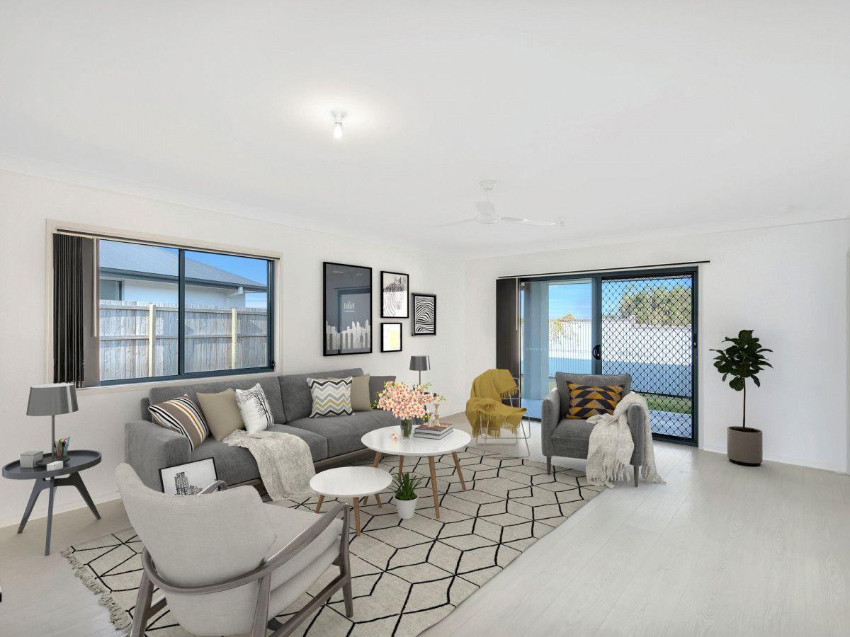 18 Angahook Crescent, Upper Coomera QLD 4209, Image 0